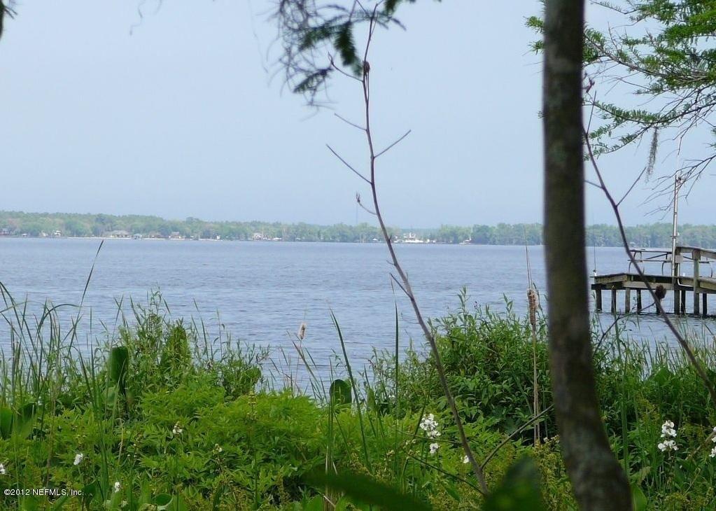 106  River Shores Rd, Palatka, FL 32177