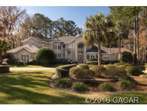 114 NW 114th Way, Gainesville, FL 32607