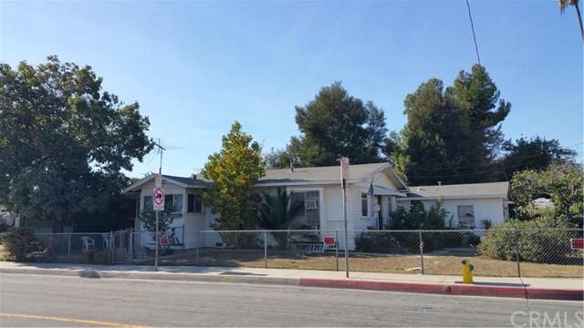 522 East Hellman Avenue, Monterey Park, CA 91755
