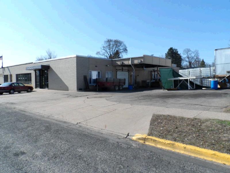 140 MARKET AVENUE, Port Edwards, WI 54469