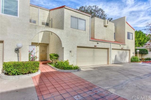 12702  Dale St, Garden Grove, CA 92841