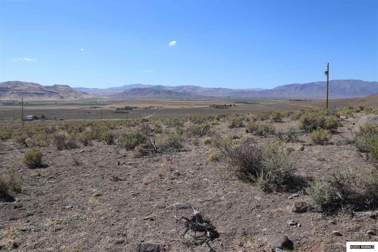 5555 Pasture Vw, Reno, NV 89510
