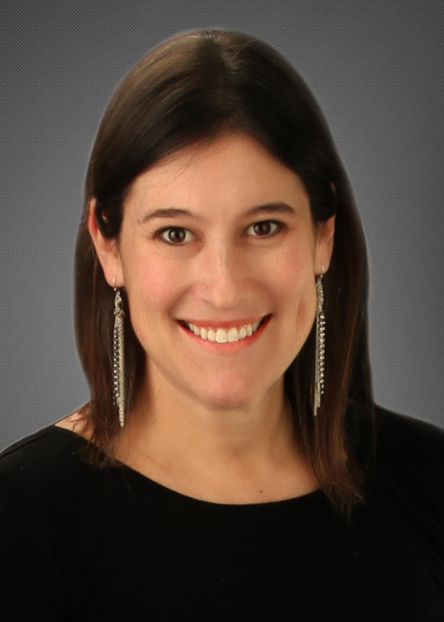 Jennifer Zarda