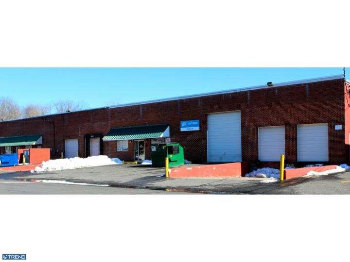 3175  Tucker Rd, Bensalem, PA 19020