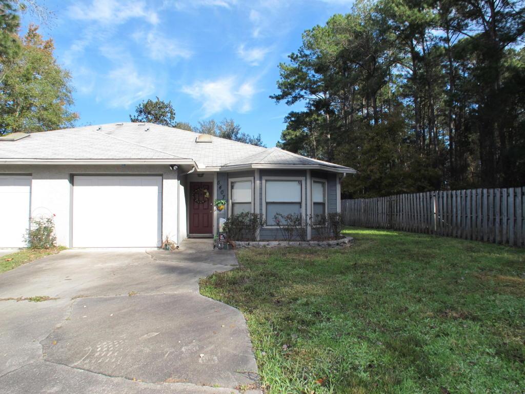 5407  Greatpine, Jacksonville, FL 32244