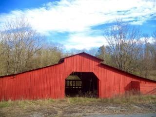 Sexton Loop Rd, Oakdale, TN 37829