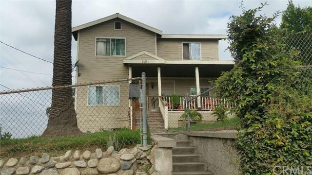 1401 N Avenue 56, Los Angeles, CA 90042