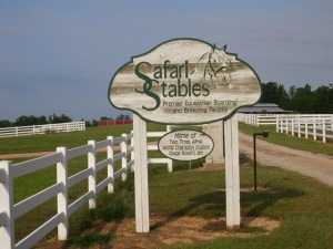 0 Grantham Rd. - Parcel 2, Sumrall, MS 39482