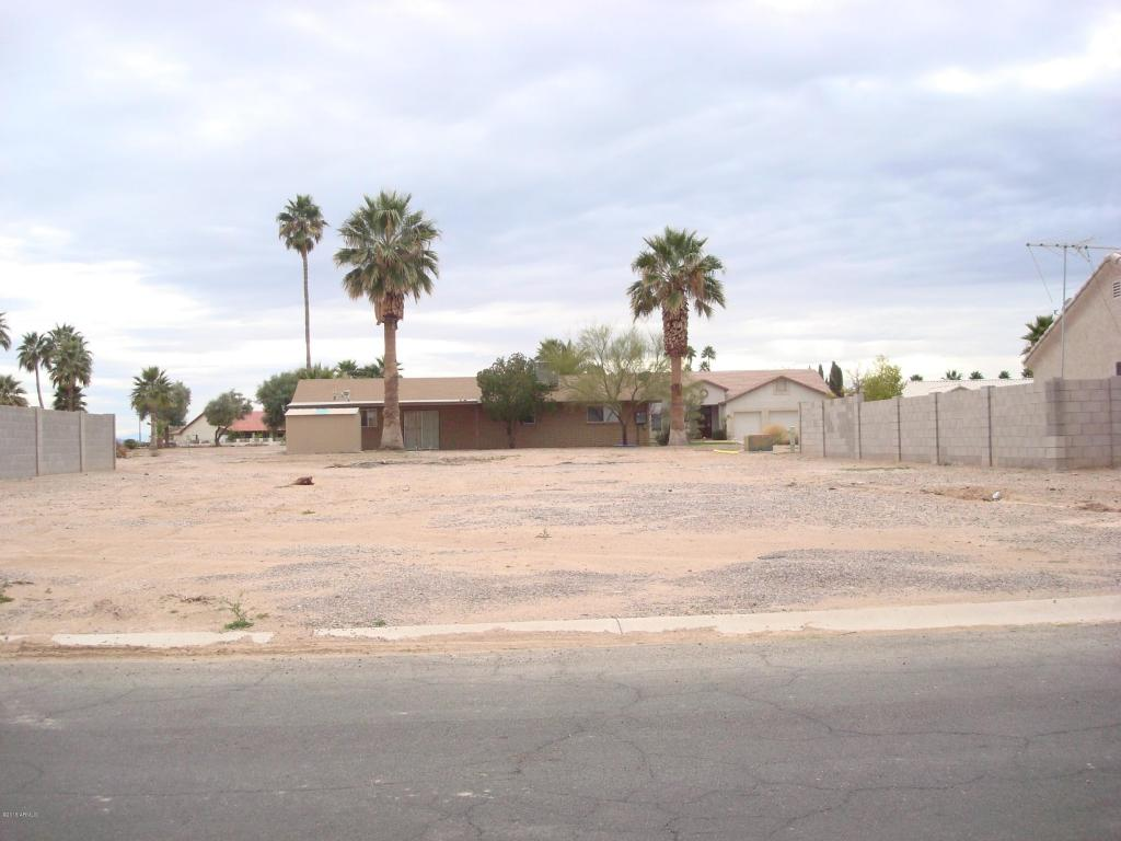 10731  Cove Dr, Arizona City, AZ 85123
