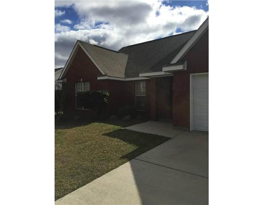 14127  Lucky Mays Rd, Gulfport, MS 39503