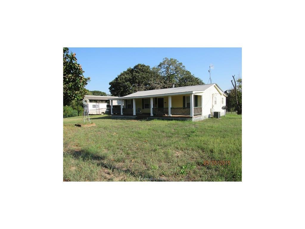 1759 Hwy 36, Caldwell, TX 77836