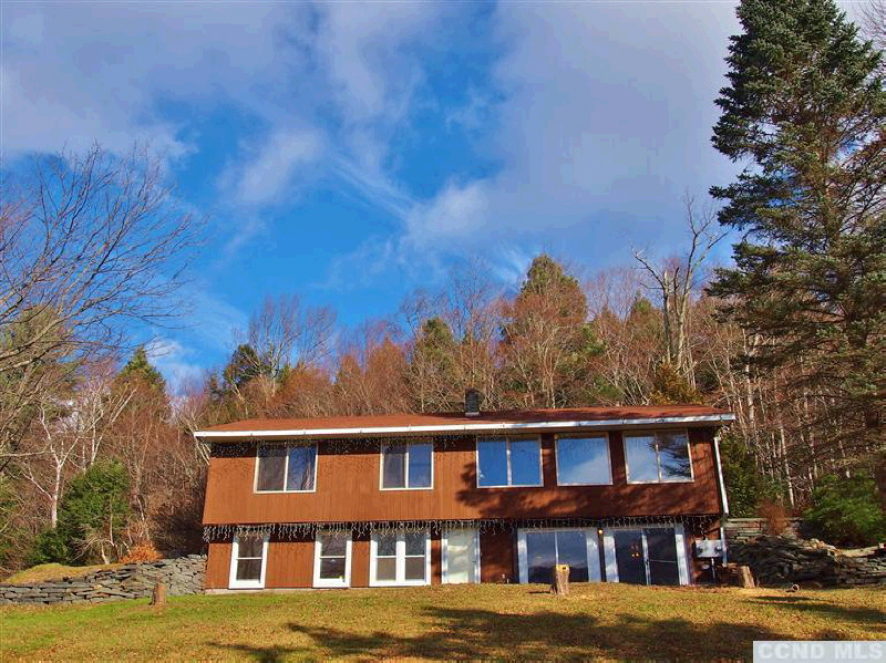 5022 State Rt. 23, Windham, NY 12496