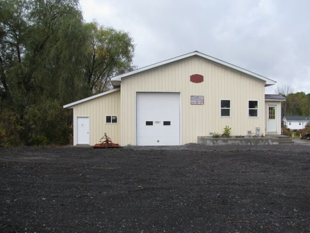 4360 STATE HIGHWAY 30, Perth, NY 12010