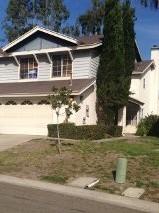 1347 Manzana Way, San Diego, CA 92139