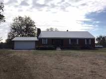 1269  Blackland Rd, Oil Trough, AR 72564