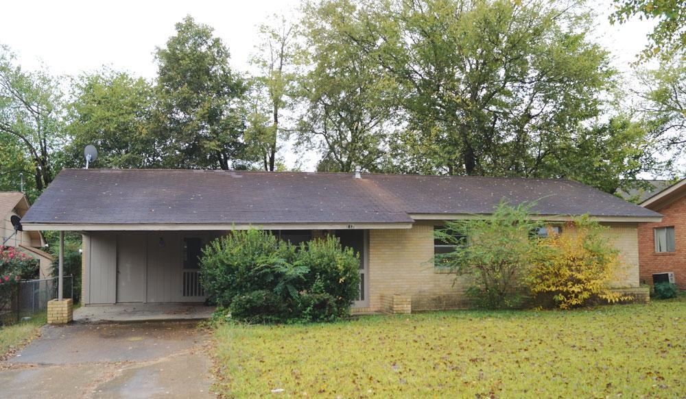 112 Southdale Drive, Starkville, MS 39759