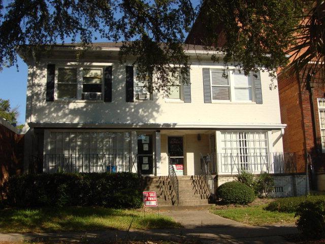 309  Pine, Albany, GA 31701