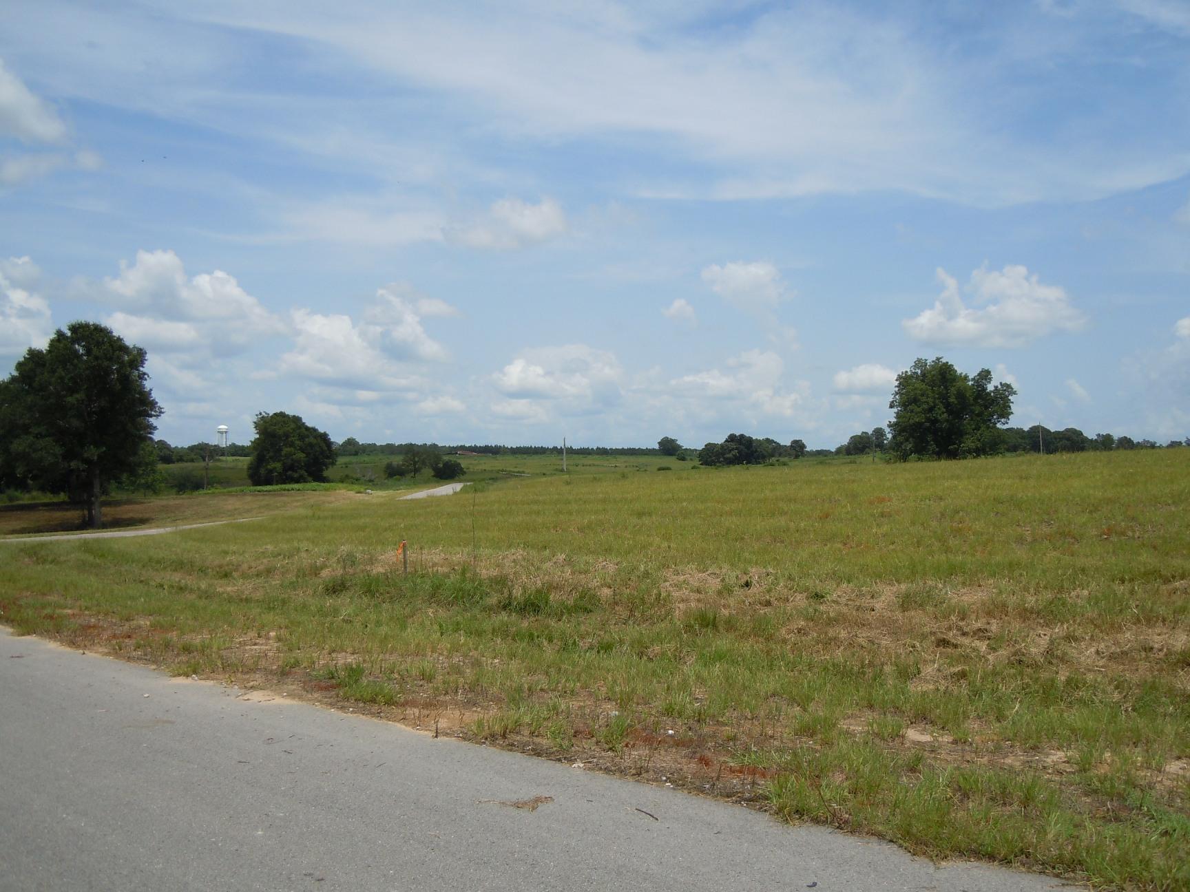 Lot 36 Susan Cooley Rd, Lucedale, Mississippi 39452