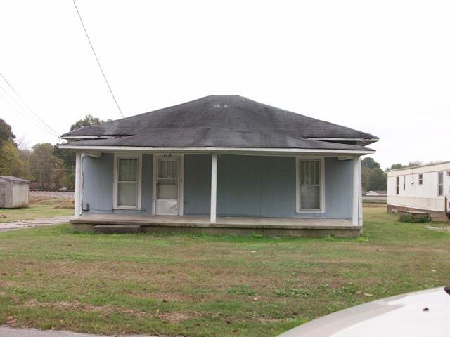 2258 Barrett, Humboldt, TN 38343