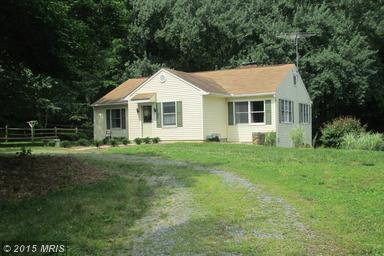 12192  Still Pond Creek Rd, Worton, MD 21678