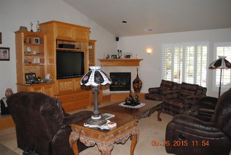 21012 Gailen Way, Tehachapi, CA 93561