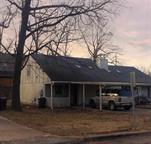 1401 B Elmdale, Jonesboro, AR 72401