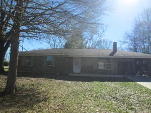 510 Rosewood Terrace, Richton, MS 39476
