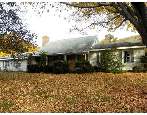 1  Bloody Brook Drive, Deerfield, MA 01373