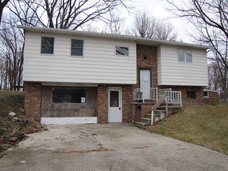 12606 Piney Flats RD, SE, Cumberland, MD 21502