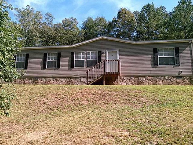 2935 Riverbend Rd, Plainville, GA 30733