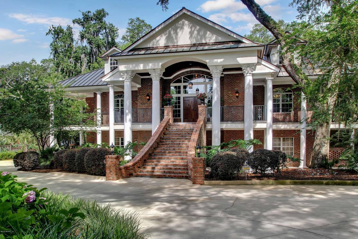 4200  Ortega Forest Dr, Jacksonville, FL 32210