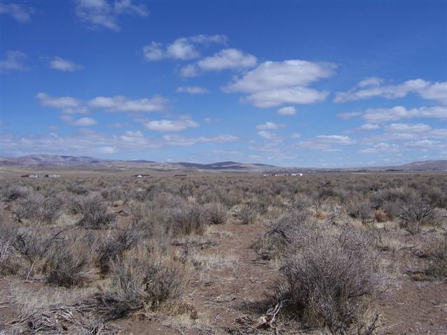 7100 Kiowa Ln, Stagecoach, NV 89429