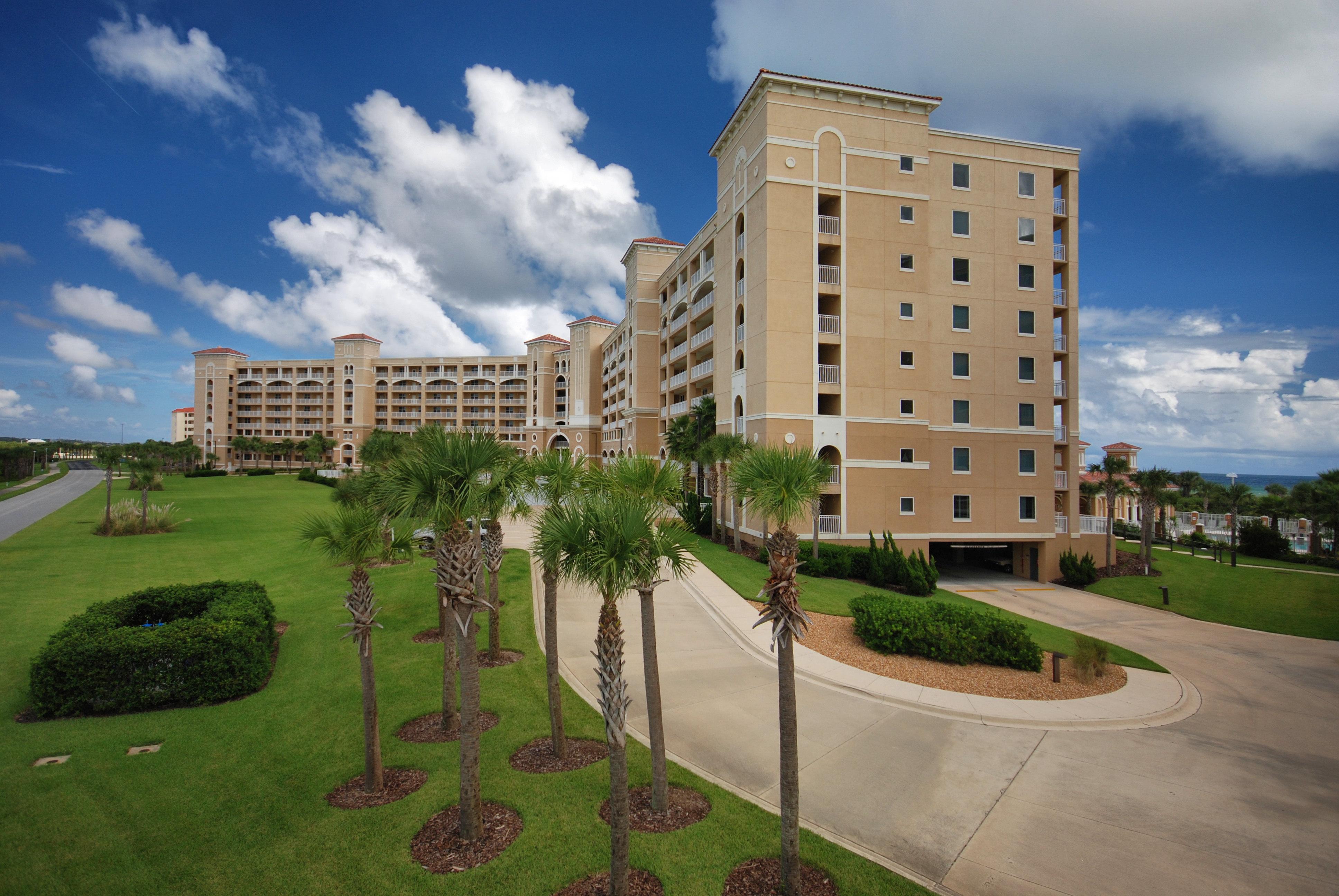 Florida Homes For Sale