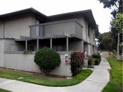270 Rancho Dr, Chula Vista, CA 91911
