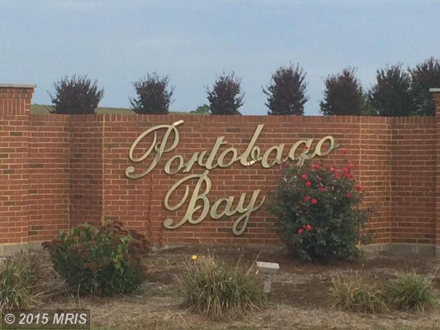 Portobago Trl, Port Royal, VA 22535