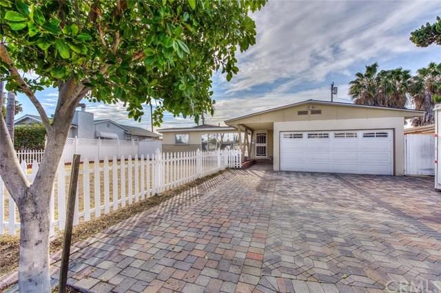 9882  Hummingbird Ln, Garden Grove, CA 92841