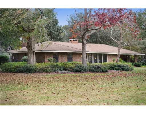 6340  Beatline Rd, Long Beach, MS 39560