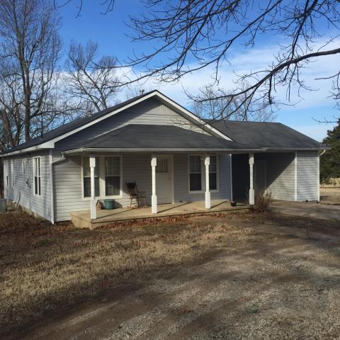 45  Northern Ln, Batesville, AR 72501