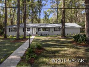 1684 NW 61st Terr, Gainesville, FL 32605