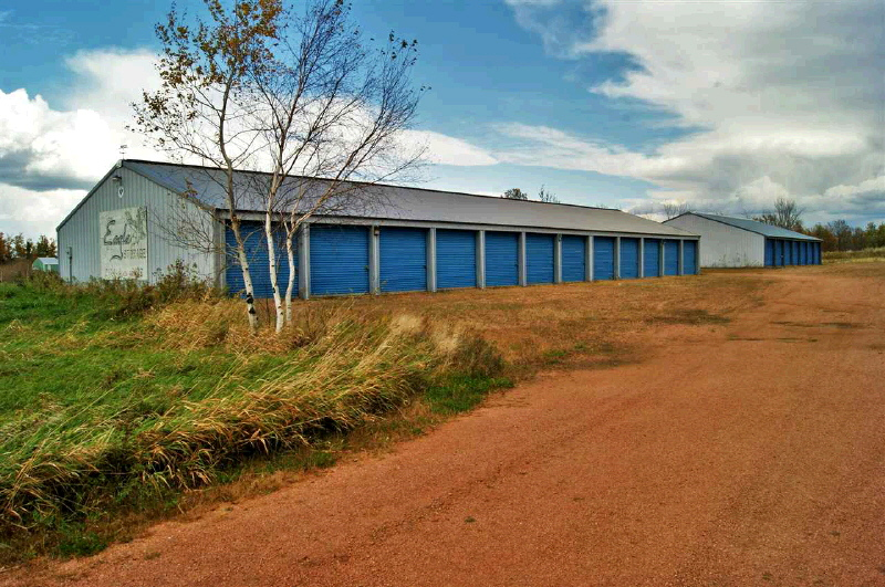 7254 STATE HIGHWAY 13/34, Rudolph, WI 54475