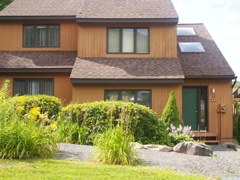 79 Windham Mt Village, Windham, NY 12496