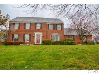 5605 Montauk Lane, Bethlehem, PA 18017