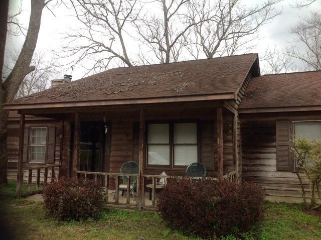 1708  Philema Road S, Leesburg, GA 31763