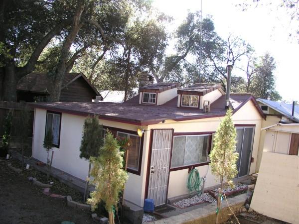 2450 Manzanita, Boulevard, CA 91905