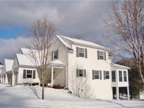 10 Linden Dr, Lebanon, New Hampshire 03784