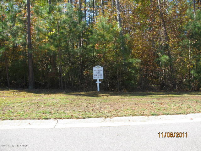 5780 Regal Lane, Providence Forge, Virginia 23140
