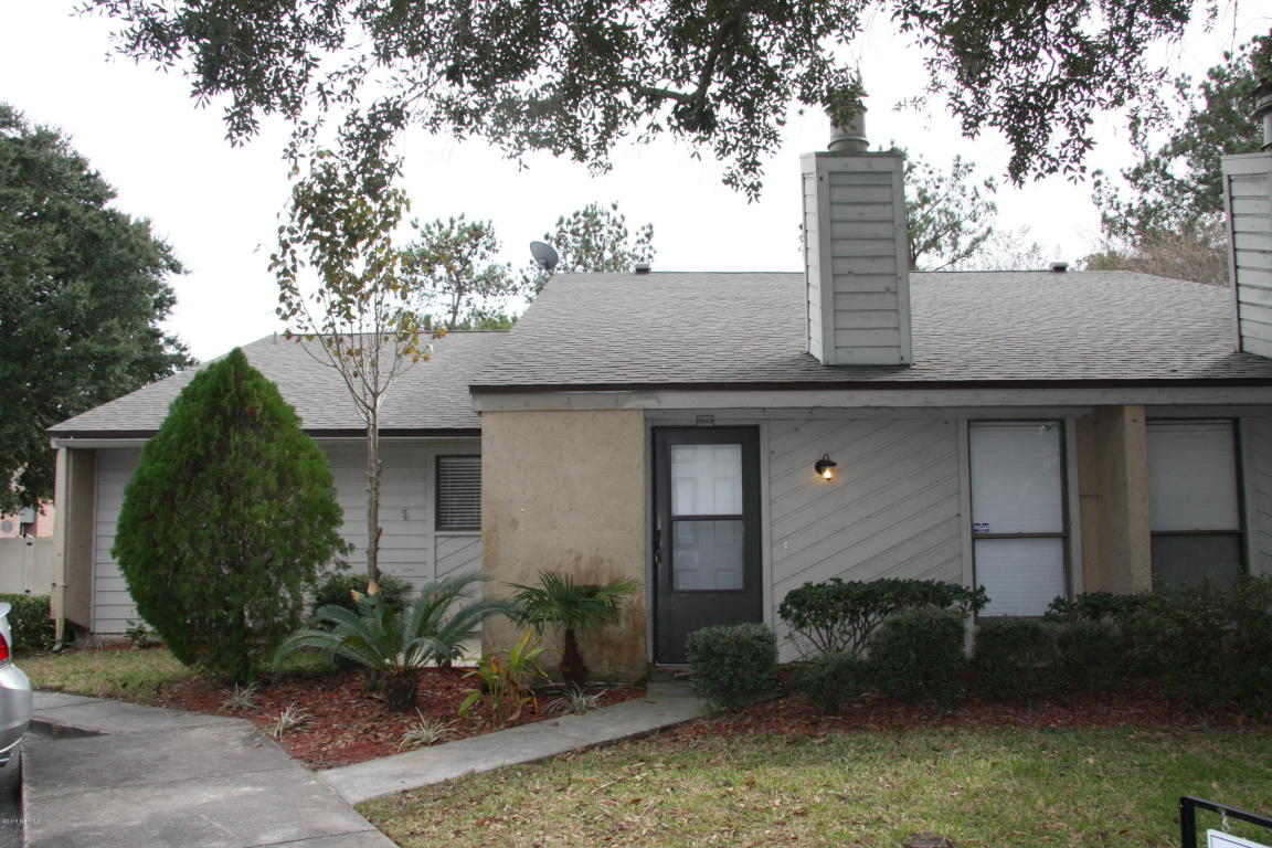 3801  Crown Point, Jacksonville, FL 32257