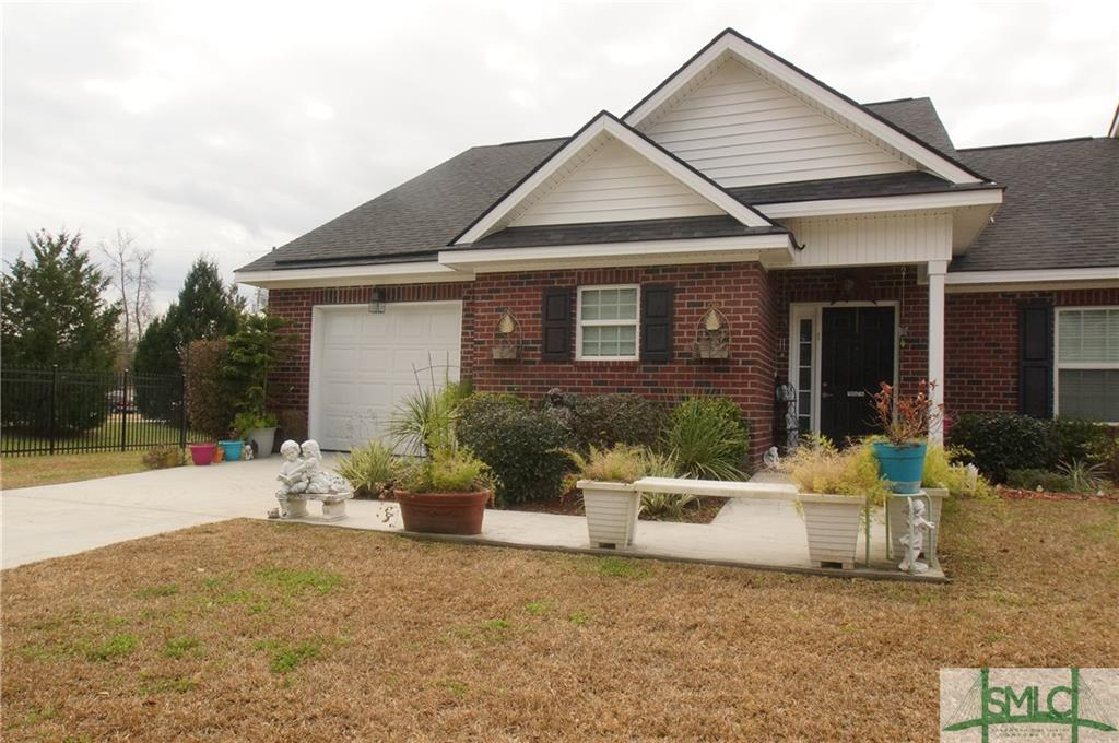 1  Villas Of Garrard Dr, Savannah, GA 31405