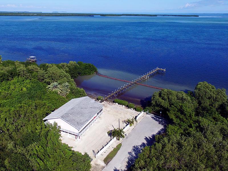 31581 Avenue A, Big Pine Key, FL 33043