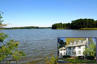 5268  Quaker Neck Rd, Chestertown, Maryland 21620
